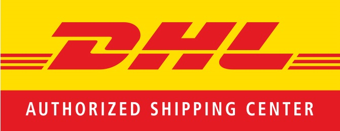 PostalAnnex of Spring - Offering DHL Shipping Services