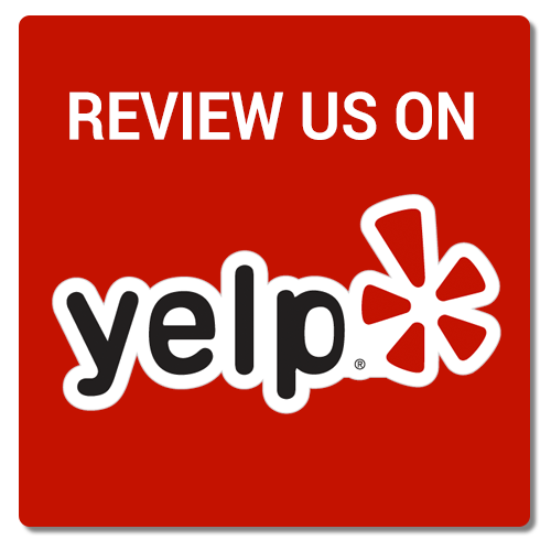 PostalAnnex+ Yelp Review