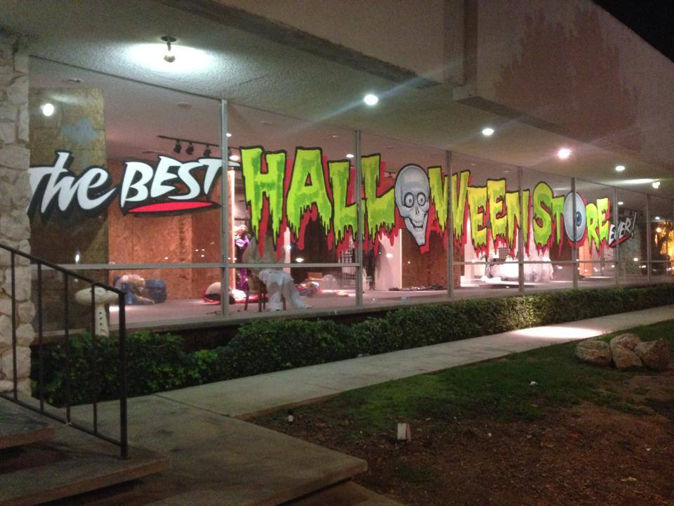the best halloween store ever in thousand oaks ca - Halloween Costumes Thousand Oaks