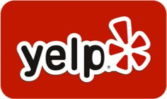 PostalAnnex Chula Vista Yelp Review