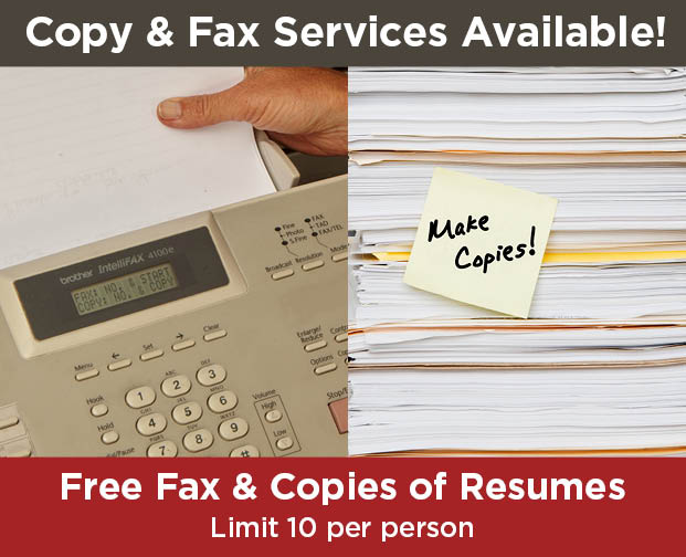 PostalAnnex Sherman Oaks Studio City Copy Fax Services