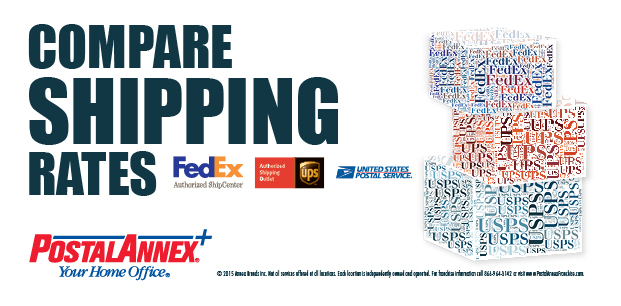 Compare Shipping Rates >> Corpus Christi Compare Shipping Rates Of Ups Fedex Usps