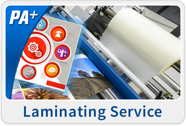 PostNet offers a range of printing, marketing and shipping services to help small businesses thrive. PostNet provides printing, marketing and shipping services.