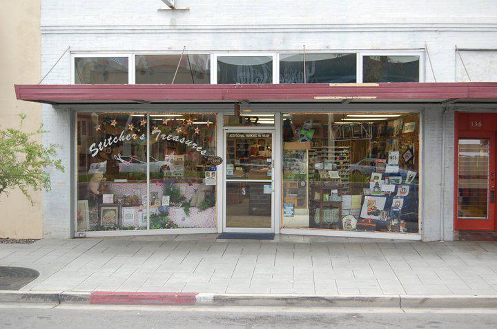full service erotic Escondido, California